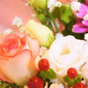 GOROさん「ごごナマ」で、甘い生活&これが愛と言えるように熱唱