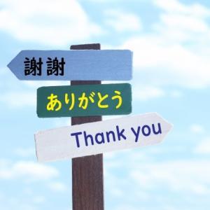 中国語通訳での忘れられない経験。星読み鑑定は「通訳」?