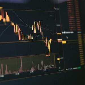 【悲報】メキシコペソ円ペアのスワップ投資壊滅模様