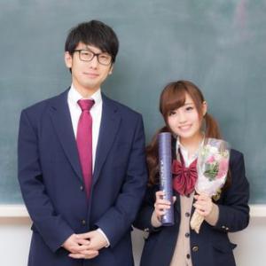 【朗報】ありがとう、大村愛知県知事