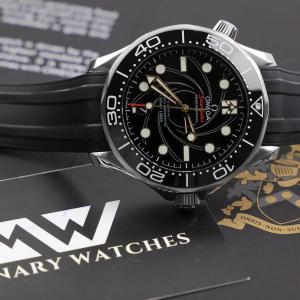 【おすすめ】一番お得に安く腕時計を買う方法