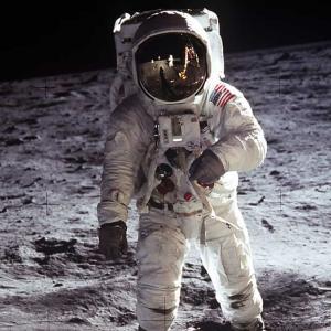【人類の冒険】宇宙に行った腕時計とその物語 5選