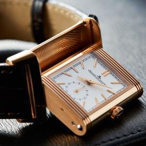 人と違う腕時計が欲しい人へ!時計愛好家も唸る通な時計ブランド5選