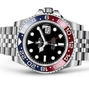 海外に最適な腕時計!GMT・ワールドタイマーとは?おすすめモデル12選も紹介