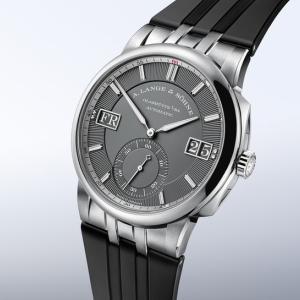 【Watches & Wonders 2020(旧SIHH)】気になった新作腕時計5本と感想