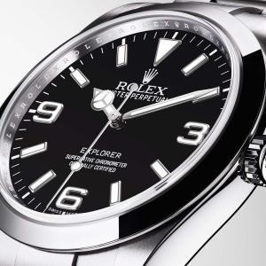 最初の時計はこれを買うべし!初心者におすすめシンプル腕時計まとめ