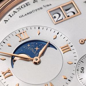 【最もロマンチックな時計】美しすぎるムーンフェイズ15選と歴史解説