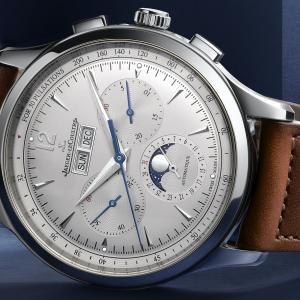 【ヤバイ】2040年の時計業界はこうなる…人気ブランド10社の天気予報