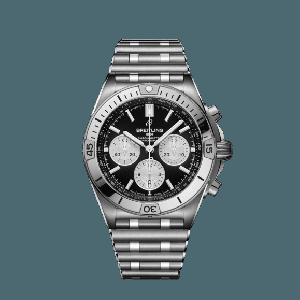 2020年「新作腕時計大賞」グッときた腕時計ベスト10