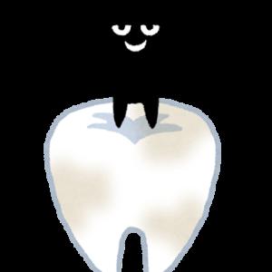 【ポンコツ】歯科治療にてビビりすぎるアラフィフ【ズボラ主婦】