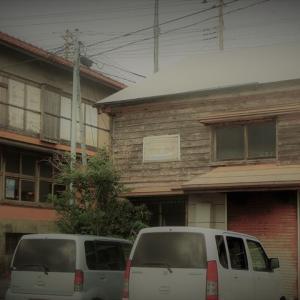 和田浦の初夏