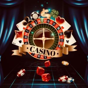 韓国経済危機の明暗を分けるギャンブル(パチンコ)依存症とカジノ誘致