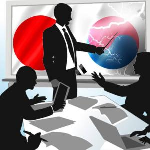日韓併合に関する歴史的・国際法学的再検討国際会議