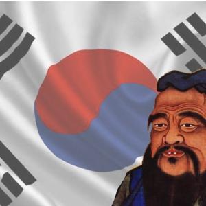 韓国の「積弊清算」(過去清算)とはなにか?