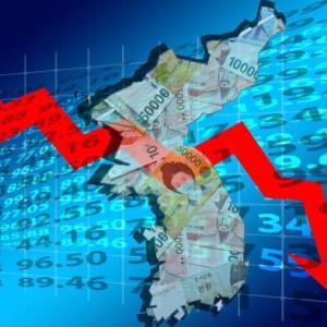 ウォン安はどうなる? 韓国通貨危機 5つの原因