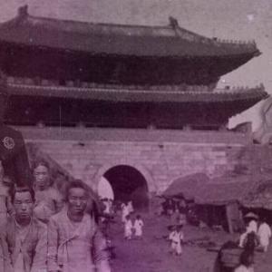 韓国人が知られたくない278の真実の歴史