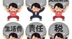 日本中の介護職員の月給を10万円上げると、どれくらい国家予算はかかるのか?