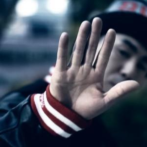 [歌詞]COMPLETE feat. ANARCHY, JAZEE MINOR  BCDMGの名曲