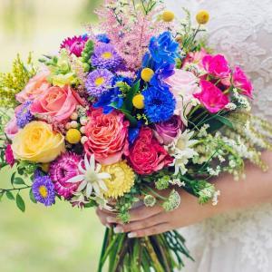 結婚記念日をちゃっかり迎える