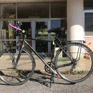 『Ride 12 #Chiba,#Minamiboso』