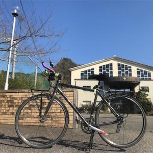 『Ride 14 #Chiba,#Minamiboso』