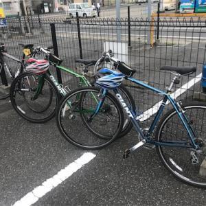 『Ride 21 #Chiba,#Tateyama』