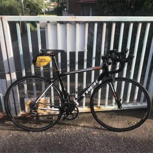 『Ride 24 #Chiba,#Minamiboso』