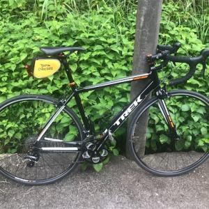 『Ride 25 #Chiba,#Minamiboso』