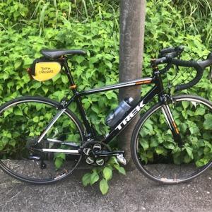 『Ride 26 #Chiba,#Minamiboso』