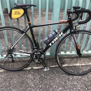 『Ride 35 #Tokyo,#Tachikawa』