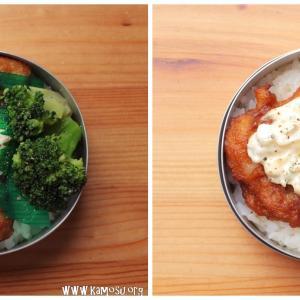 料理画像のRAW現像について