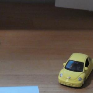 [知ってほしいこと]注文住宅の見積りは自動車とは違います