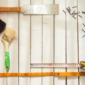 [家を建てるときに知ってほしいこと]設計事務所が工務店を指定したい理由