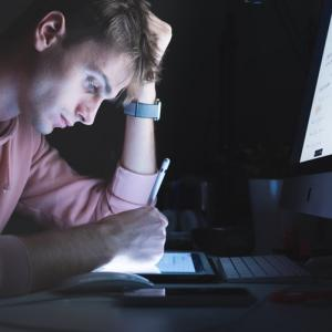 20代後半じゃもう遅い?未経験の仕事への転職は成功するのか