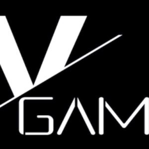 話題のVGAMEが遂にリリース!プレイしてみると凄まじいクオリティに驚き‼