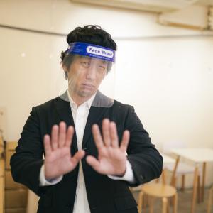外出自粛が緩和された今、日本一周を開始すべきなのか?