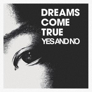 DREAMS COME TRUE リリース情報 & TV放送予定 (2020年6月)