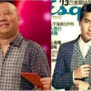 中国人の日常フレーズ「撞衫不可怕,谁丑谁尴尬」