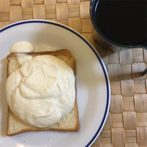 安くて美味しい究極のクリームパンを食べよう!