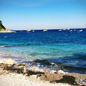 イタリアひとり旅⑲【前半:南イタリア編】お土産はリモンチェッロがオススメ