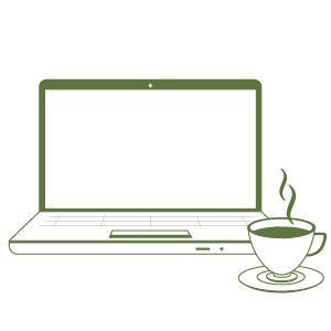 ブログを始めるならプラットフォームはどれがいい?「はてなブログ」は他のブログとどう違う?