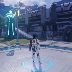 【PSO2:NGS】NGSやるかどうか悩む・・・
