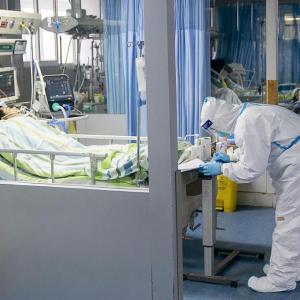 【独自】新型肺炎の死者6割に持病、平均年齢73歳…中国当局分析