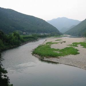 アユ釣りの男性が流され死亡 和歌山県の日置川