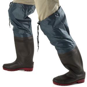 ぬかるみでも滑らない最強のアユ釣り靴はどれ?