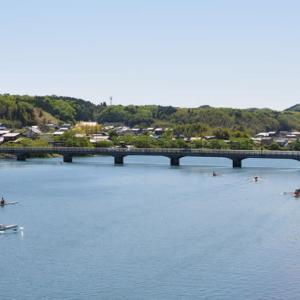飛騨でアユ釣り、74歳男性が死亡 宮川 岐阜