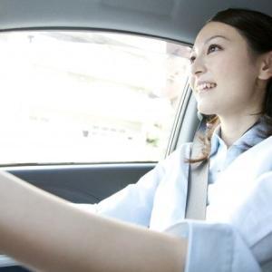 窓ピッタリは安心感が違う!車種専用サンシェードで暑さ対策&プライバシー確保!