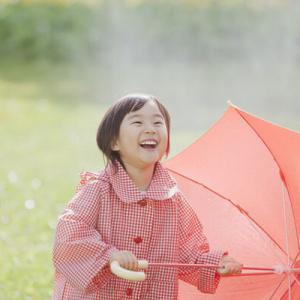 梅雨の不快感が激減!ザ・ノース・フェイスの2つの新型防水シューズ