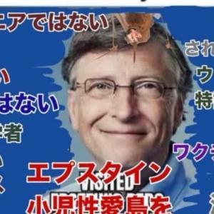 ビル・ゲイツ氏離婚、巨額資産と財団の行方に注目
