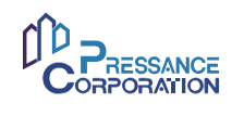 プレサンスコーポレーションの企業・株価分析①~低PER銘柄!業績と株価は今後どうなりそう??~